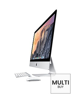 apple-imac-me086ba-intelreg-coretrade-i5-processor-8gb-ram-1tb-hard-drive-215-inch-and-optional-microsoft-office-365-home-premium-silver