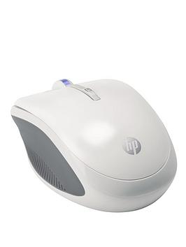 hp-wireless-mouse-x3300