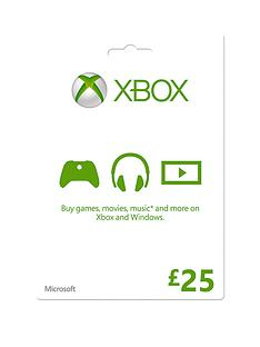 xbox-live-pound25-gift-card