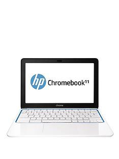 hp-11-1126uk-dual-core-processor-2gb-ram-16gb-hard-drive-11-inch-chromebook-white