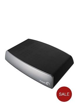 seagate-central-4tb-nas-storage-black