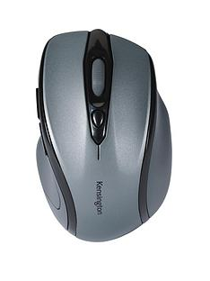 kensington-pro-fit-mid-size-wireless-mouse