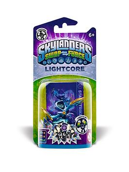 skylanders-swapforce-lightcore-star-strike-figure