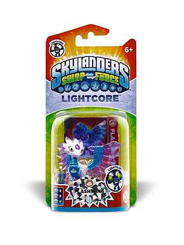 skylanders-swapforce-lightcore-flashwing-figure