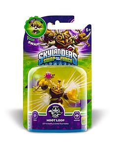 skylanders-swapforce-hoot-loop-figure