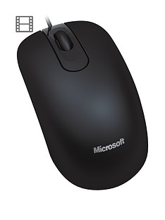 microsoft-200-optical-mouse