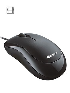 microsoft-basic-optical-mouse-black