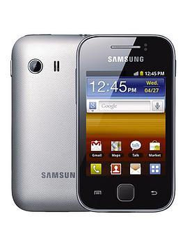 samsung-galaxy-y-smartphone-white