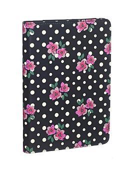 accessorize-ipad-mini-case-polka-dot