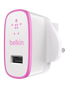 belkin-mixit-range-usb-ac-wall-charger