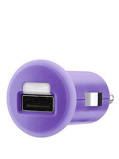 belkin-mixit-range-micro-car-charger-usb-1-amp