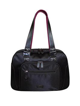 port-designs-adelaide-156-inch-ladies-laptop-bag