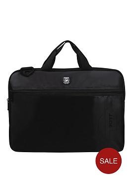 port-designs-classic-156-inch-laptop-bag