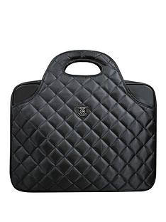 port-designs-firenze-156-inch-laptop-bag