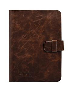 port-designs-manille-portfolio-101-inch-tablet-sleeve