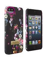Tanalia iPhone 5 Case