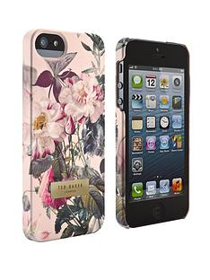 ted-baker-susu-iphone-5-case
