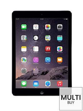 apple-ipad-air-32gb-wi-fi-space-grey