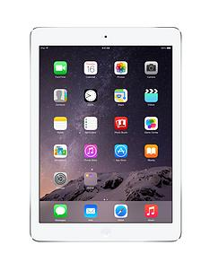 apple-ipad-air-32gb-wi-fi-silver