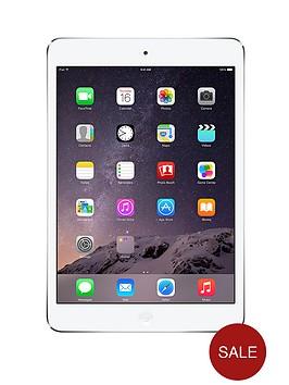 apple-ipad-mini-2-16gb-wi-fi-silver