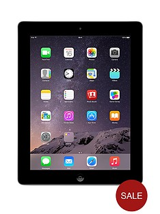 apple-ipadreg-with-retinatrade-display-4th-generation-16gb-with-wi-fi-cellular-black