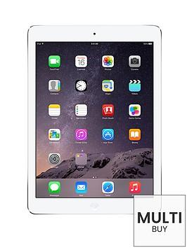 apple-ipad-air-32gb-wi-fi-cellular-silver
