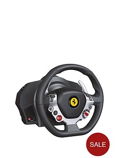 xbox-one-tx-racing-wheel-ferrari-458-italia-edition-for-xbox-one