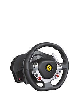 xbox-one-tx-racing-wheel-ferrari-458-italia-edition-for-xbox-one