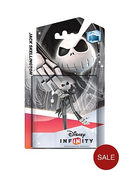 disney-infinity-character-jack-skellington