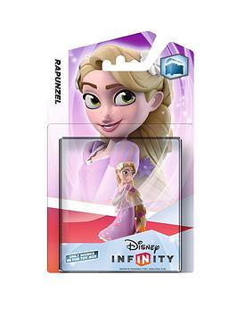 disney-infinity-character-rapunzel