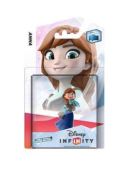 disney-infinity-character-anna