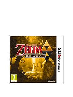 nintendo-3ds-zelda-a-link-between-worlds
