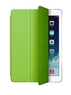 apple-ipad-air-smart-cover-polyurethane-green
