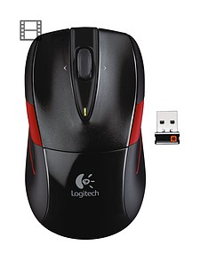 logitech-m525-wireless-mouse-black