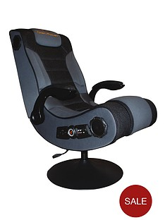 x-rocker-x-dream-ultra-41-bluetoothreg-multi-format-gaming-chair