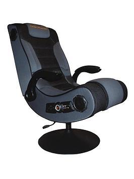 x-rocker-x-dream-ultra-41-bluetoothreg-multi-format-gaming-chair