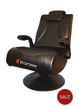 x-rocker-vision-multi-format-pro-201-wireless-gaming-chair