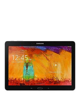 samsung-galaxy-note-101-2014-edition-quad-core-processor-3gb-ram-16gb-storage-wi-fi-10-inch-tablet-black