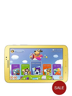samsung-galaxy-tab-3-kids-dual-core-processor-1gb-ram-8gb-storage-wi-fi-7-inch-tablet-yellow
