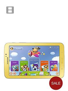 samsung-galaxy-tab-3-kids-dual-core-processor-1gb-ram-8gb-storage-wi-fi-7-inch-tablet-yellow