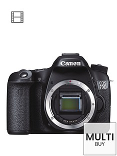 canon-eos-70d-slr-202-megapixel-camera-body-only
