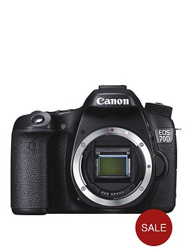 canon-eos-70d-slr-202-megapixel-camera-body-only