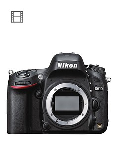 nikon-d610-243-megapixel-digital-slr-camera-body-only