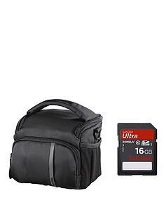 hama-odessa-camera-bag-110-sandisk-ultra-sd-16gb