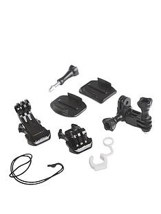 gopro-grab-bag-of-mounts