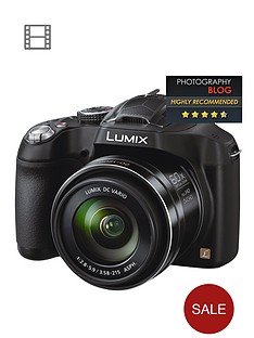 panasonic-claim-cashback-on-dmc-fz72eb-k-161-megapixel-digital-camera-with-20mm-ultra-wide-angle-lens-and-60x-ultra-zoom