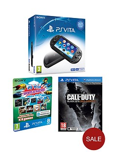 ps-vita-slim-console-with-call-of-duty-black-ops-declassified-and-free-8gb-sports-and-racing-mega-pack