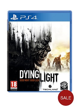 playstation-4-dying-light