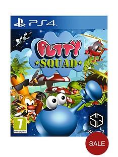 playstation-4-putty-squad