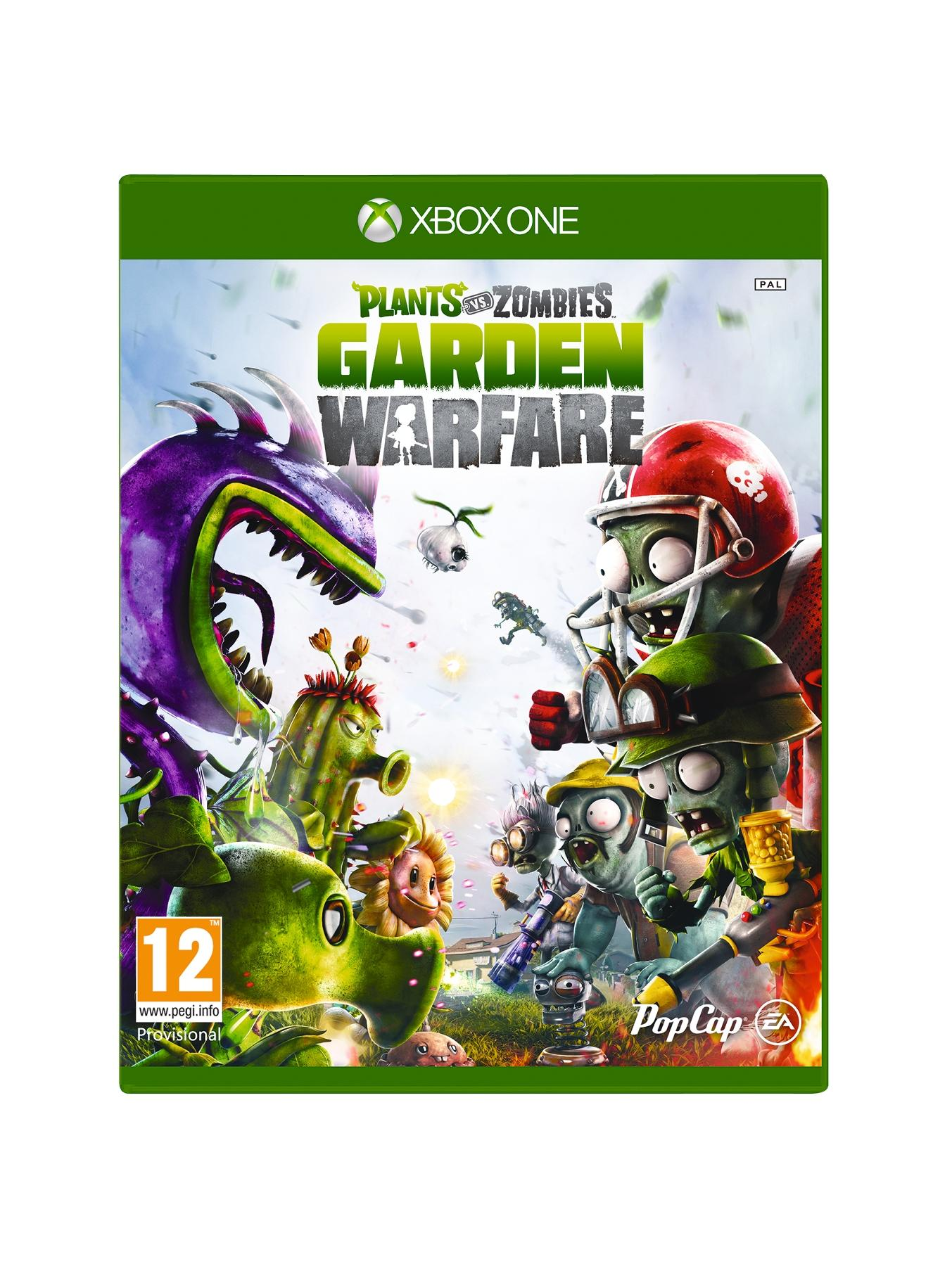 Kids | Xbox one games | Xbox one | Gaming & dvd | www.very.co.uk